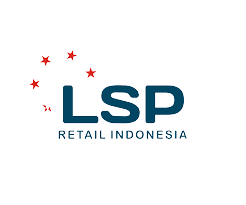 LSP_Retail-removebg-preview